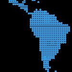 map-area-latin