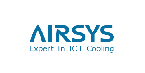 Airsys expert