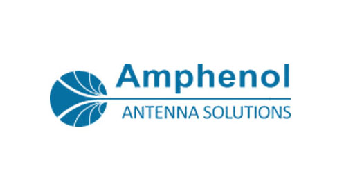 amphenol_CIS