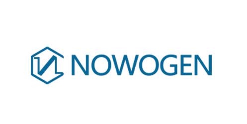 Nowogen_CIS