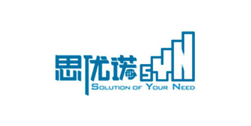 Shenzhen SYN Technology Co.