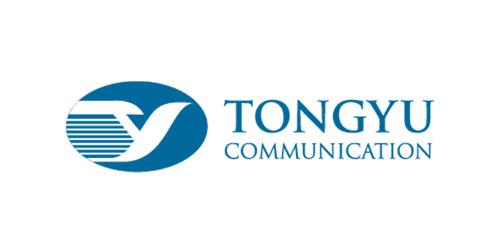 TONGYU CIS