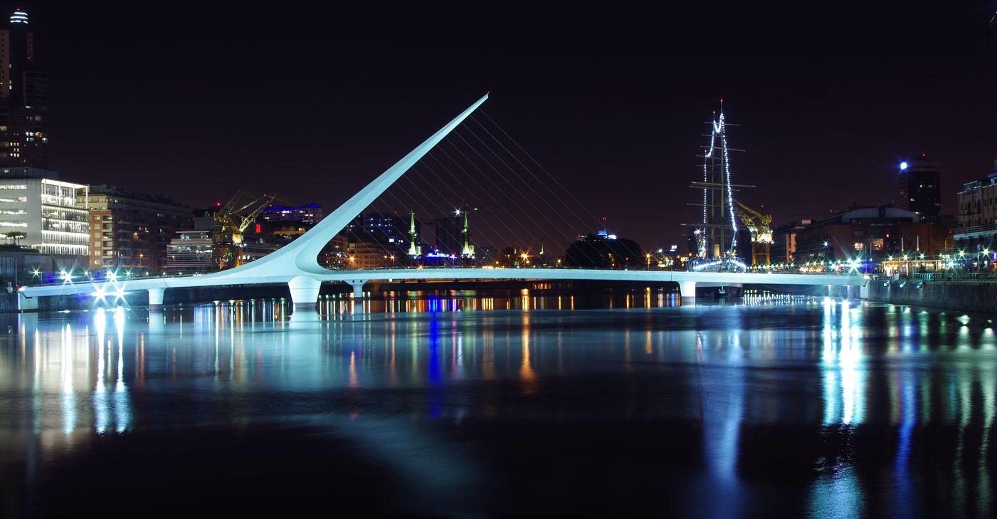 Puente_BsAs