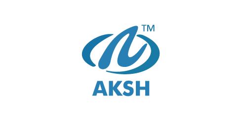 Aksh-logo-rajan-01