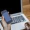 VoWiFi: Claro comenzó a ofrecer llamadas vía Wi-Fi desde el celular