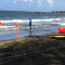 Un cable submarino comunicará Brasil y España sin pasar por el oído de EE UU