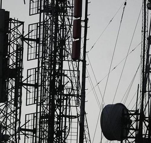 Arsat licitará espacios en los 1400 terrenos que tiene en el país para sumar antenas 4G
