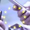 La Unión Europea elimina el roaming para controlar suba de precios de telecomunicaciones