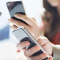 El 60% de los móviles en la Argentina emplea 4G LTE