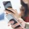 Prevén que 2018 cerrará con 313 millones de dispositivos conectados a internet en Latinoamérica