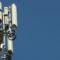 Vuelve la pelea de las telco por el 4G: Desembolsarían US$ 800 millones