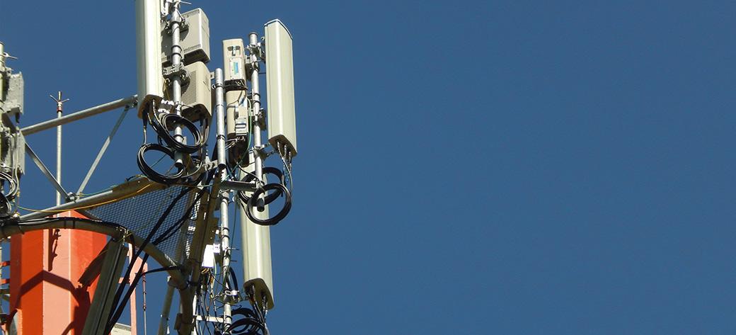 El Gobierno trabaja para licitar las frecuencias 3G y 4G que estaban en poder de ARSAT en un mes y medio