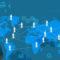 Gobiernos de la región acuerdan en eliminar el roaming de la telefonía móvil