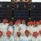 Cuenta regresiva para el lanzamiento del Saocom, el nuevo satélite argentino