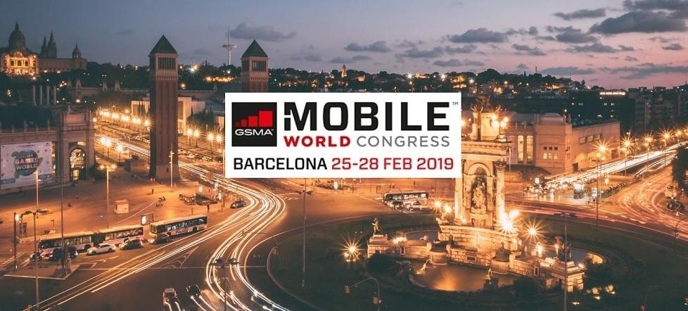 Mobile World Congress 2019: las tendencias que veremos este año