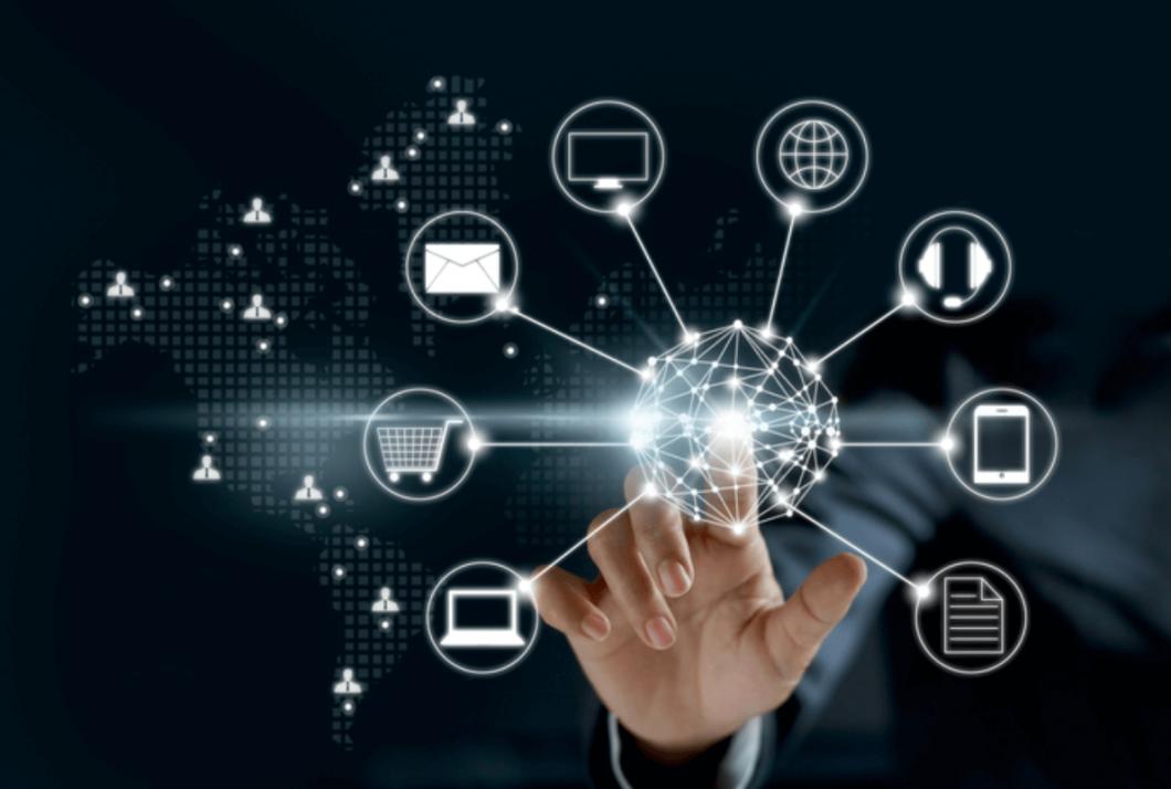 Para Deloitte, estas son la tendencias en tecnología que más impacto tendrán durante este 2019