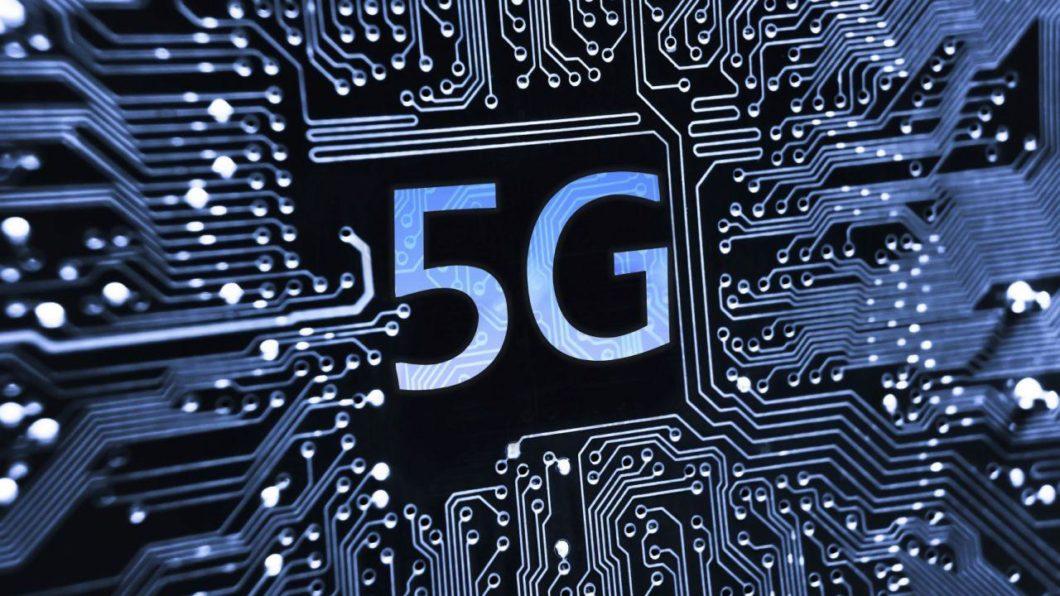 ¿Cuándo llegará el 5G a América Latina?