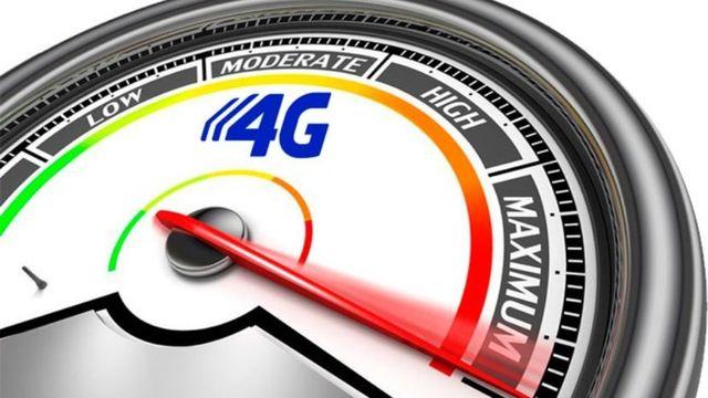 Te contamos qué países de América Latina tiene la mejor cobertura 4G